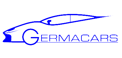 Germacars